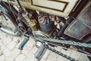 Motorräder bis 1949 (21)
