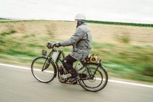 Motorräder bis 1949 (23)
