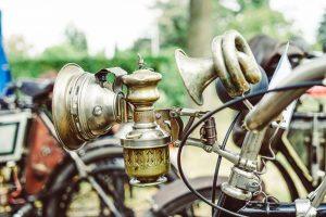 Motorräder bis 1949 (7)