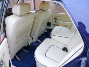 Rolls-Royce Silver Spirit 1982 (4)