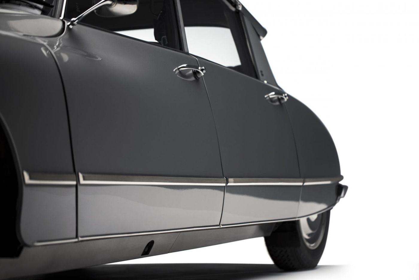 Citroën DS 21 (5)