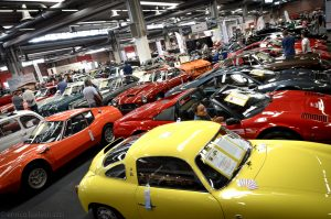 Modena Motor Gallery 2
