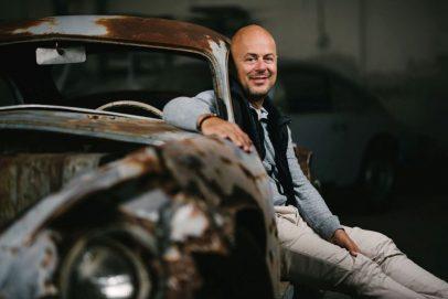 Vehicle Experts Florian Scheuer (7)