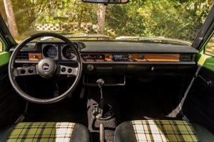 100 Jahre Mazda 323 1979 (7)