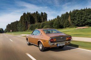 100 Jahre Mazda 929 1974 (5)
