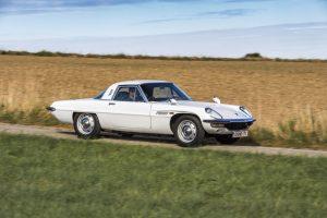 100 Jahre Mazda Cosmo 100 S 1971 (3)