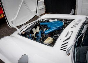 100 Jahre Mazda Cosmo 100 S 1971 (6)
