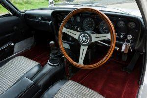 100 Jahre Mazda Cosmo 100 S 1971 (8)
