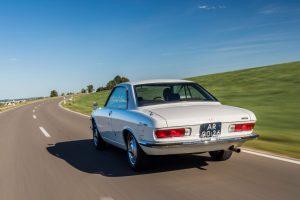 100 Jahre Mazda Luce R130 1969 (10)