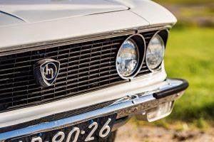 100 Jahre Mazda Luce R130 1969 (11)