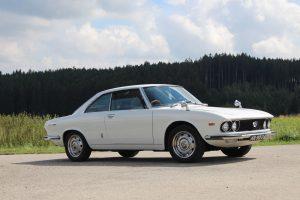 100 Jahre Mazda Luce R130 1969 (4)