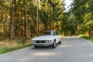 100 Jahre Mazda Luce R130 1969 (9)
