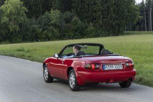 100 Jahre Mazda MX-5 NA 1991 (32)