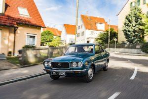 100 Jahre Mazda RX-3 1973 (11)