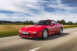 100 Jahre Mazda RX-7 1994 (10)