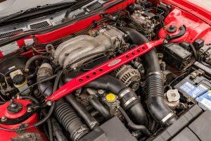 100 Jahre Mazda RX-7 1994 (12)