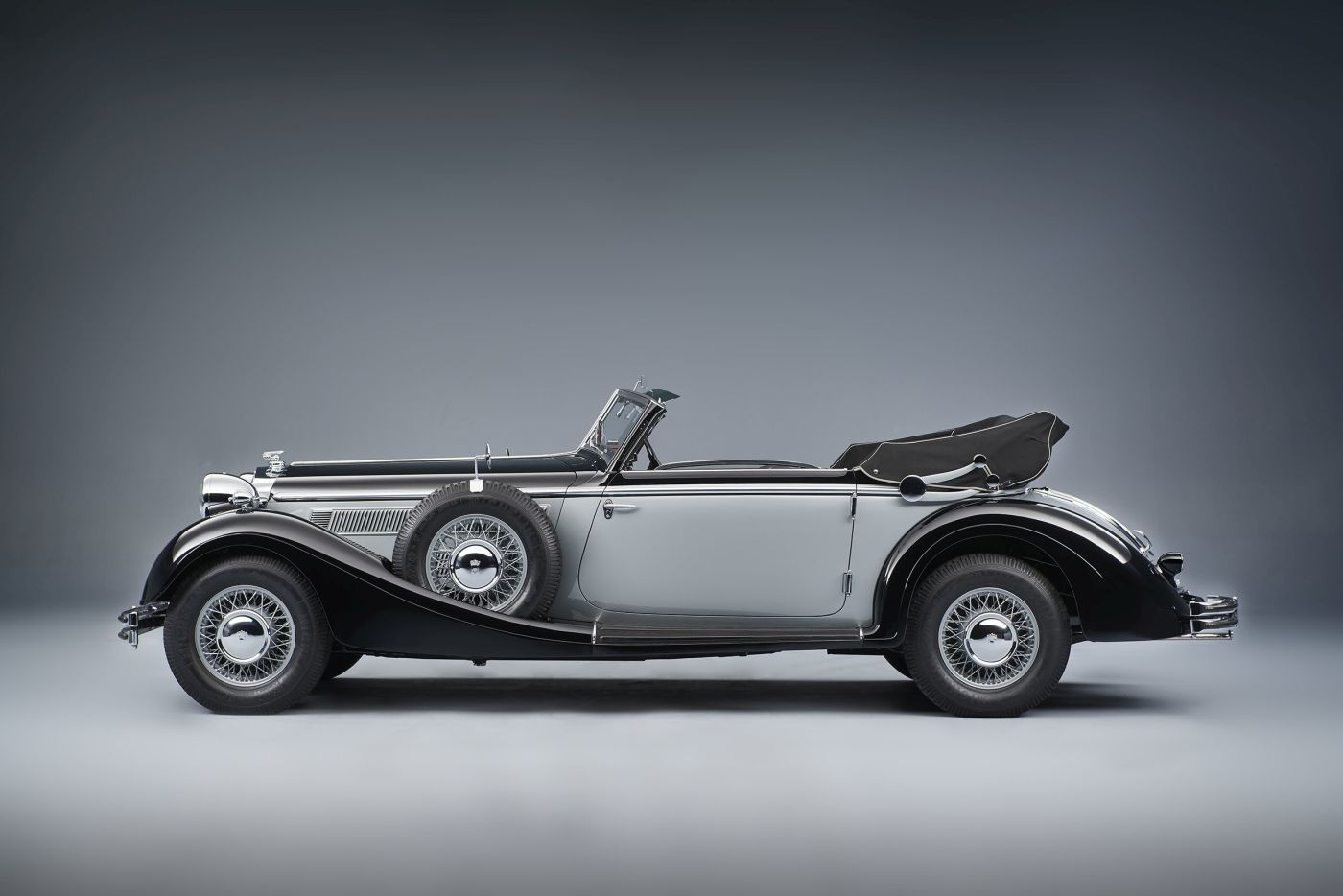 Horch 853 1936 (1)