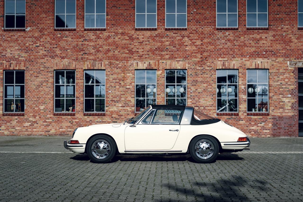Porsche 911 Targa Nr 1_(c)_Bastian_Voigt (2)