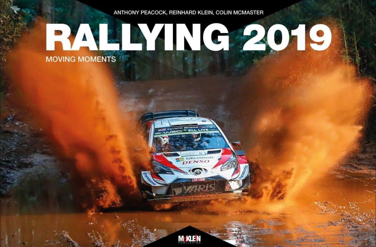Rallying 2019 (1)
