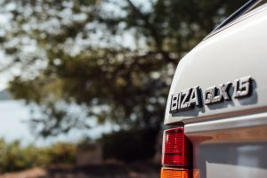 Seat Ibiza (3)
