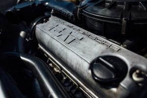 Seat Ibiza Motor Porsche (4)