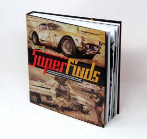 Superfinds Michael Kliebenstein Porter Press (1)
