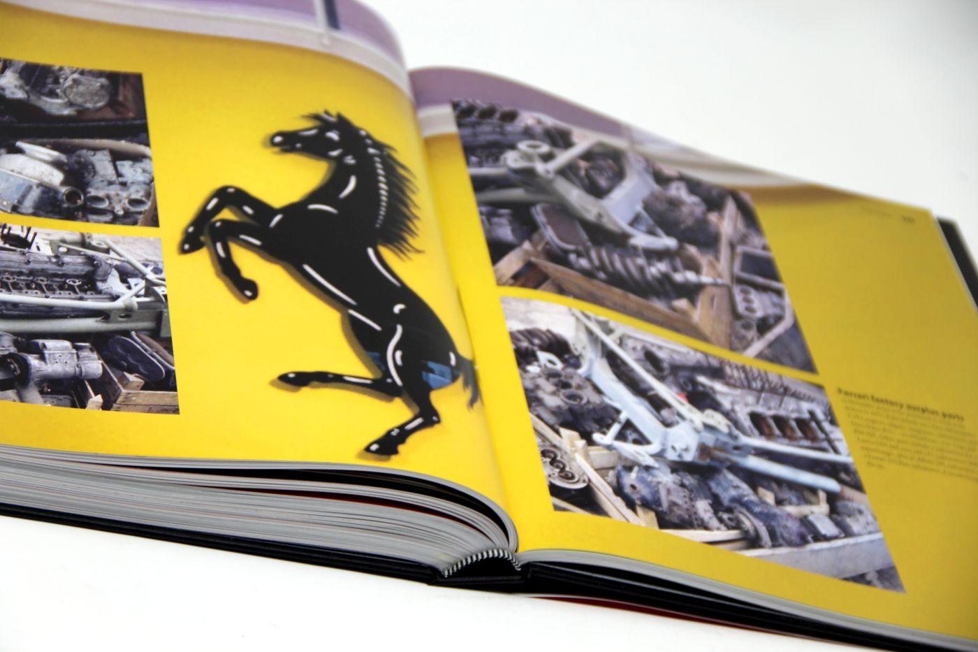 Superfinds Michael Kliebenstein Porter Press (3)