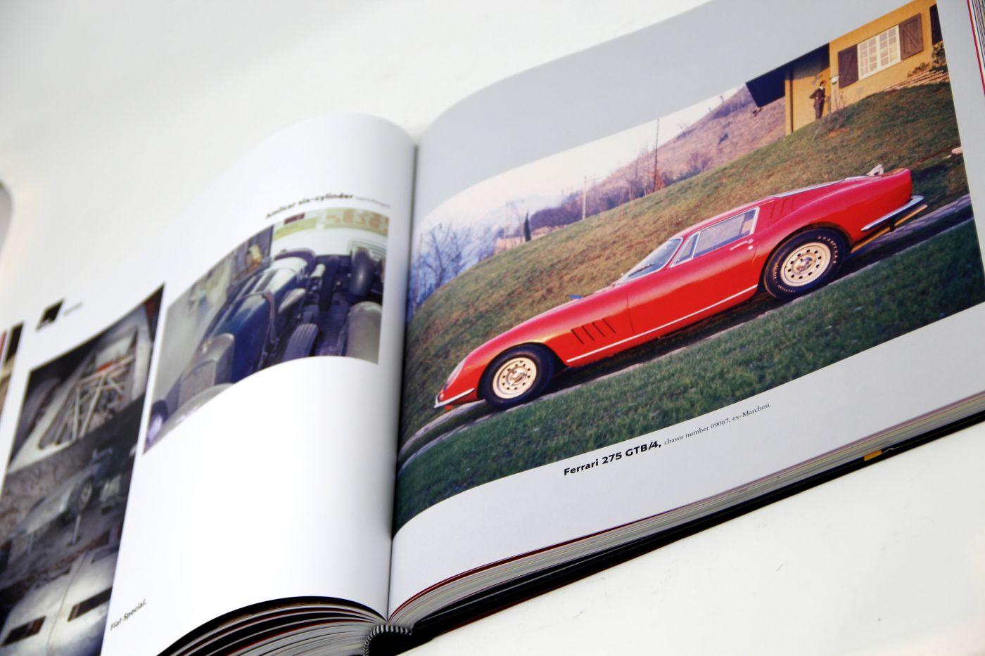 Superfinds Michael Kliebenstein Porter Press (4)