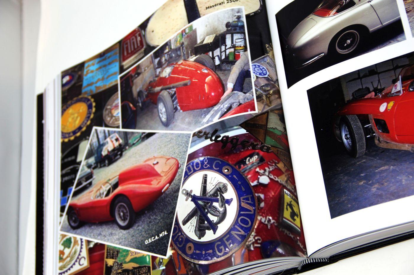 Superfinds Michael Kliebenstein Porter Press (6)