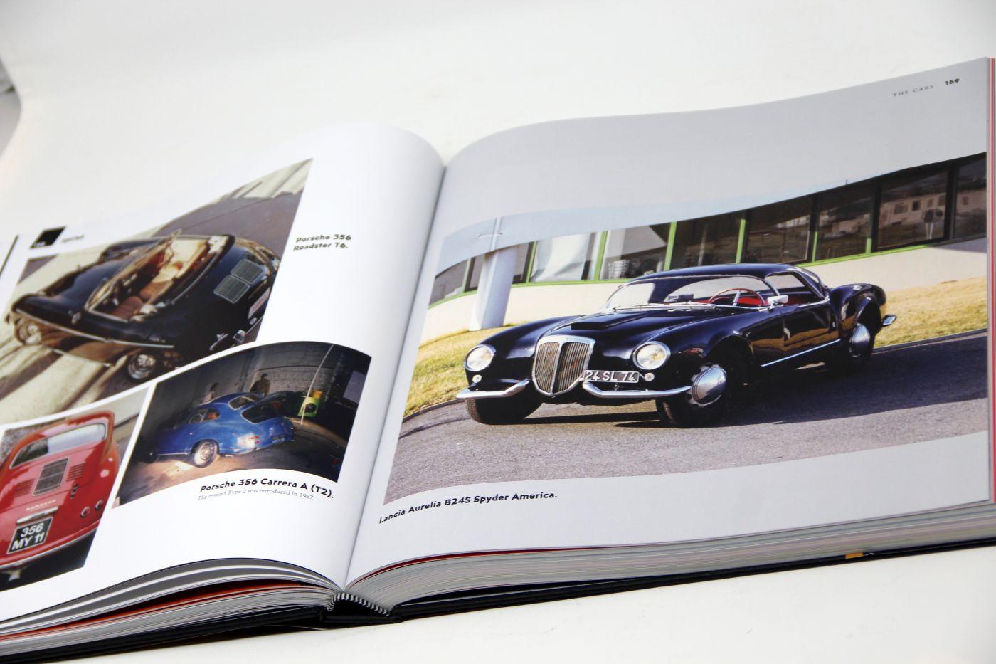 Superfinds Michael Kliebenstein Porter Press (8)