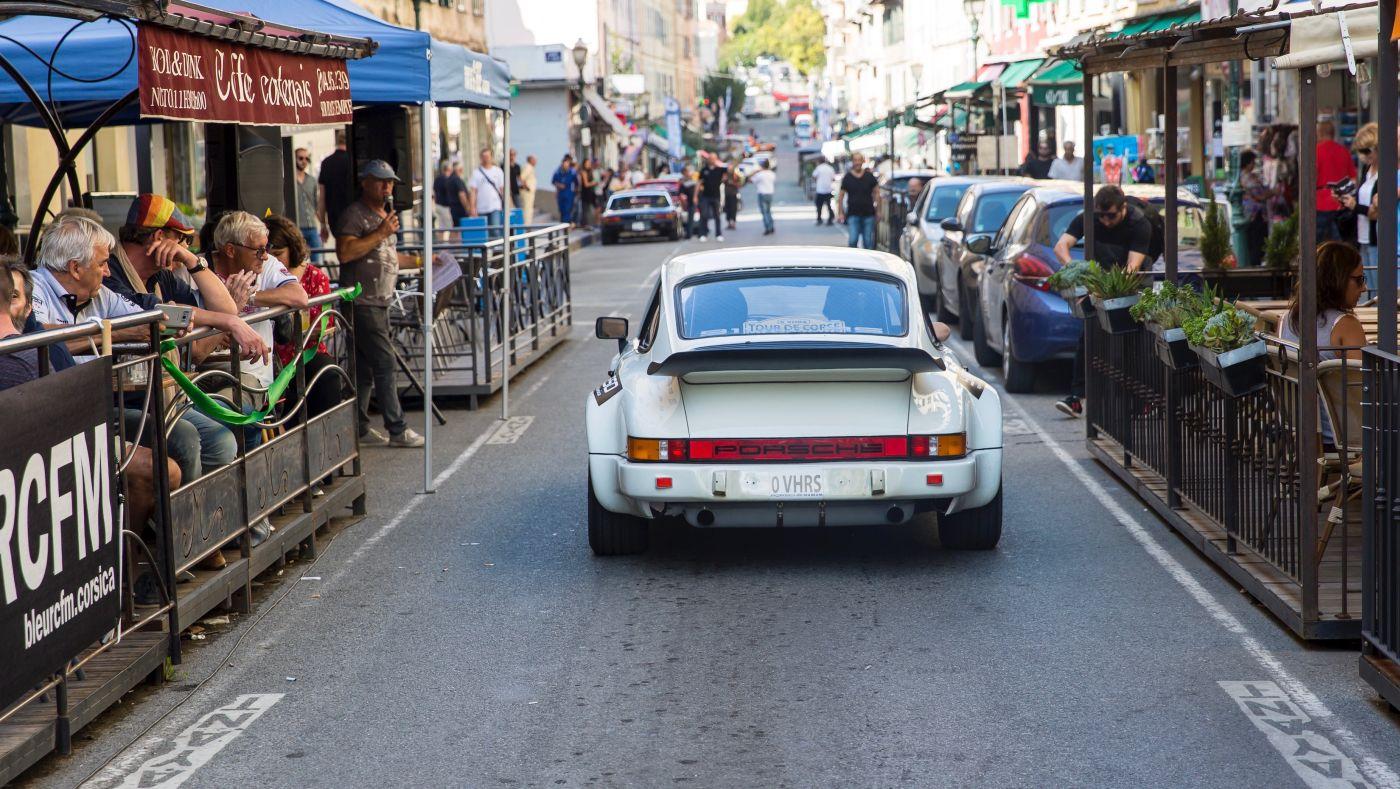 1984 Porsche 911 SC/RS (3)