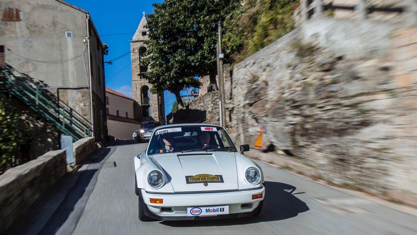 1984 Porsche 911 SC/RS (6)