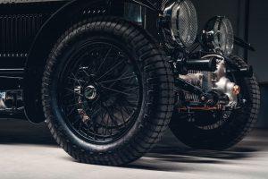Bentley Blower Car Zero (10)