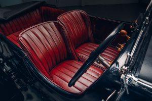 Bentley Blower Car Zero (14)