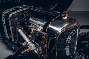 Bentley Blower Car Zero (18)