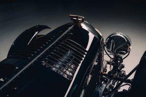 Bentley Blower Car Zero (7)