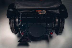 Bentley Blower Car Zero (8)