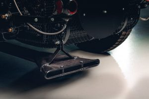 Bentley Blower Car Zero (9)