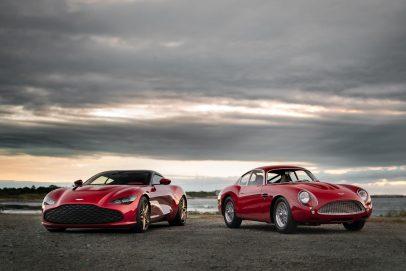 Classic Trader Magazin 1/2021 Design Zagato Aston Martin (4)