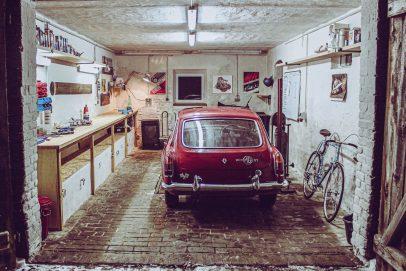 Die eigene Werkstatt MG_B_(c)_Sven_Wedemeyer (13)