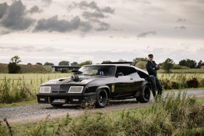 Mad Max 1974 Ford Falcon Police Interceptor(c)_Roman_Raetzke (11)