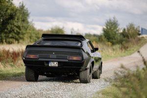 Mad Max 1974 Ford Falcon Police Interceptor(c)_Roman_Raetzke (15)
