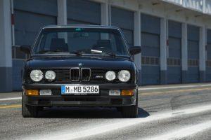BMW E28 M5 Front (26)