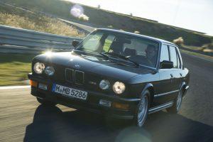 BMW E28 M5 (6)