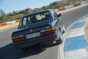 BMW E28 M5 (8)