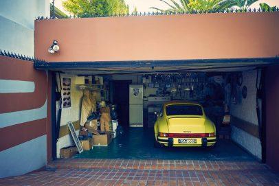 Fabiani Porsche 911 S 1974 (3)