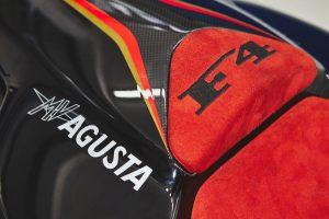 Massimo Tamburini MV Agusta F4 2004 (2)