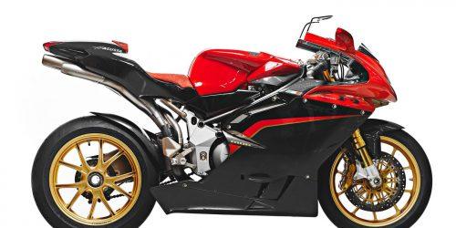 Massimo Tamburini – Motorräder aus einem Guss