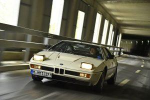 1980 BMW M1 weiß (7)