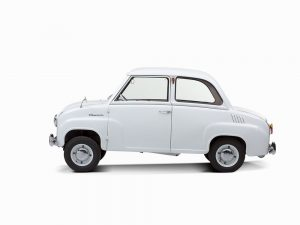 1955 Glas Goggomobil T 300 (11)